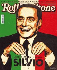 Berlusconi (italyclown) Tags: democracy italia prostitute ferrari prostitution obama mafia escort berlusconi p2 madeinitaly mussolini masoniclodge camorra craxi milano2 fininvest indagato berlusconimafioso conflictsofinterest obamatanned delinquenteladro berlusconimafia berlusconistupid