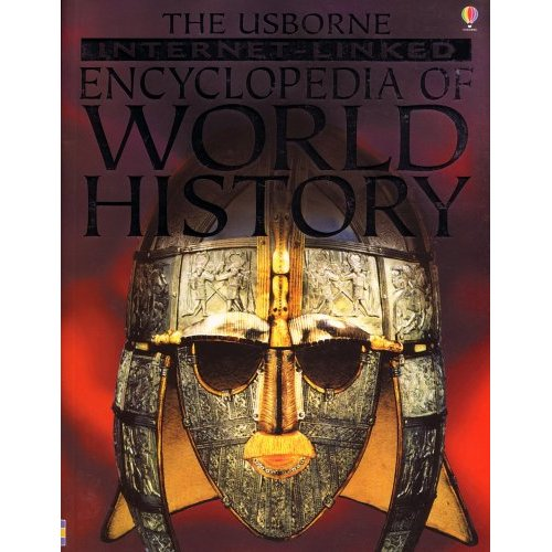 Usborne History