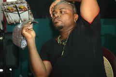 Kutchala Sutchi. Repetition, 23.03.'10, Abidjan-Yopougon (4619)