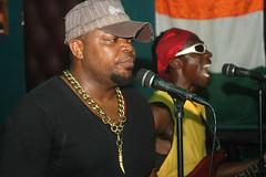 Kutchala & Tahia. Repetition, 23.03.'10, Abidjan-Yopougon (4622)