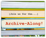 archive_along_banner_160