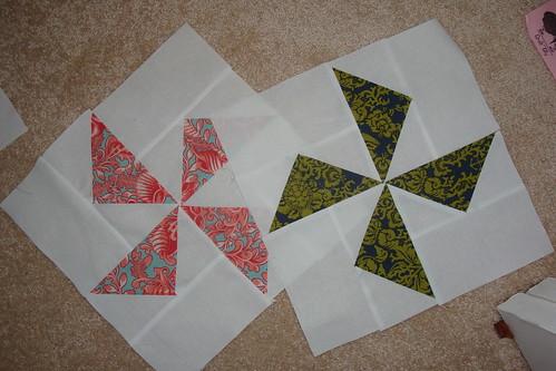 Pinwheels 014
