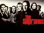 The Sopranos 6. Sezon 21. Bölüm Final