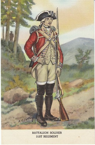 18Th Century British Naval Uniforms http://www.warandtactics.com/smf/propaganda-marches-uniforms-medals-ranks-flags/british-18th-century-military-uniforms/
