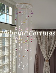 mbile liblula em cristal (Illumin Decorao) Tags: vertical horizontal casa d wave persiana fantasy fotos infantil borboleta casamento cortinas cristal fachada decorao isopor seda liblula loja persianas contas verve voil mbile cordas papeldeparede eps acessrios miangas ambientes molduras sobmedida jundia decorados poliestireno pregas colocao poliuretano rodap tafet guarnio lambril acionamento rodameio bobinex rol rodateto