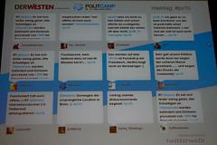 Politcamp 2010 230