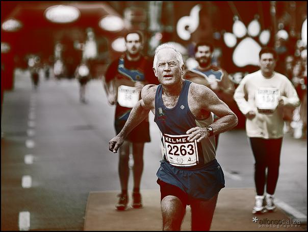 maraton blog 01