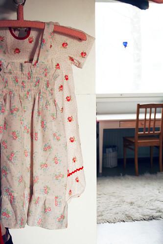 Sweet dresses 2