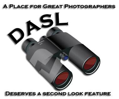 DASL-функция