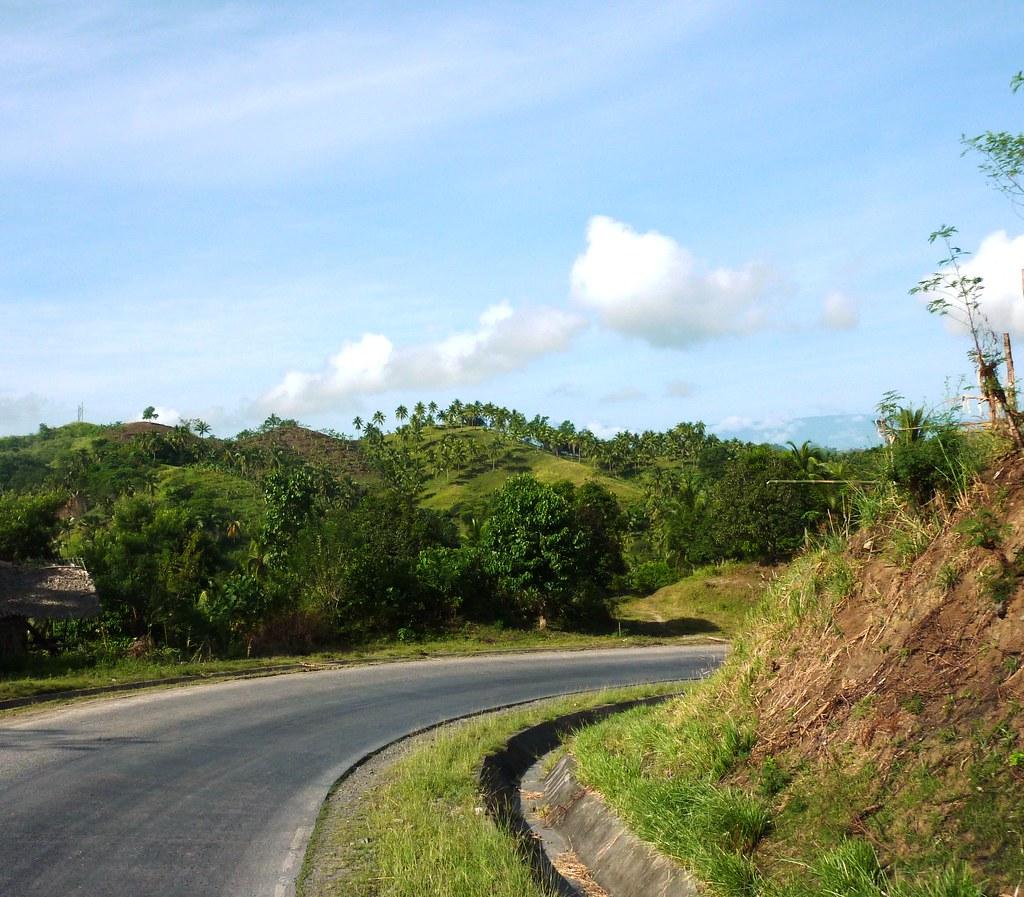 Mindanao-Butuan-Cagayan (22)