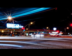 * (Emmanuel_D.Photography) Tags: california light canon los long exposure angeles le burst 1740mm emmanuel astig f4l 50d dasalla