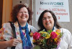 Iowa Works