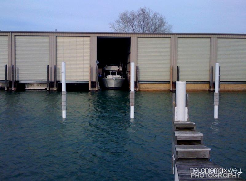 Boat 2blog