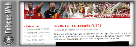 05- Videos SFC 2