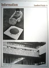 This is Concrete (08) (Bollops) Tags: concrete cement 1981 educational 1979 hauntology forschools cementandconcreteassociation