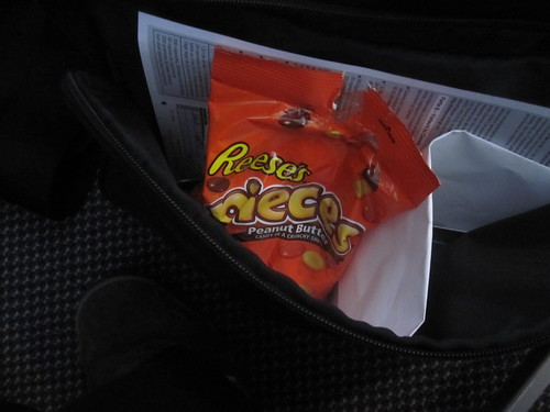 Reeses - $3