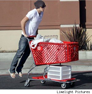 0109_zach_efron_photo