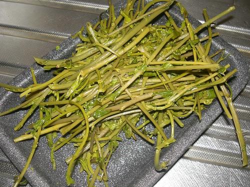 boiled avronies