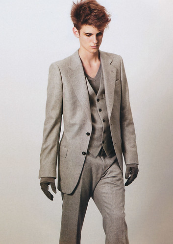 Olaf Czosnowski5024(high fashion306_2005_12)