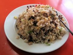 (shimashimaneko) Tags: japan geotagged foods ramen niigata   mitsuke  geo:lat=3752569968321375 geo:lon=1389252251568203