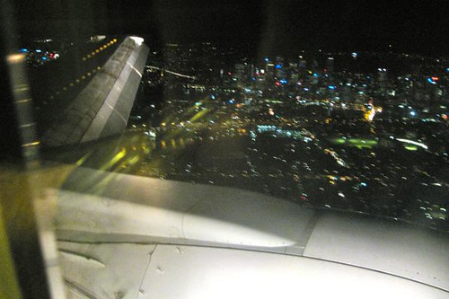 Sydney from Maryborough