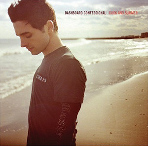 dashboard_confessional_dus