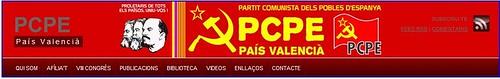 Organizaciones en Valencia 4518842647_2750f5683a