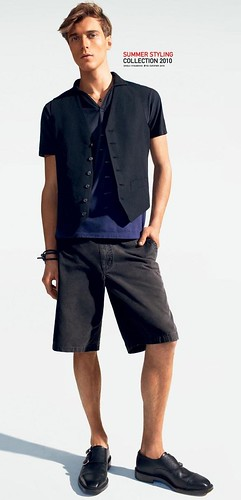 UNIQLO 0353_SS10_Clement Chabernaud