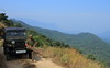 @ de Peak of Varadumalai!! (Naseer Ommer) Tags: india mountain canon jeep kerala willys nilgiris cj3b naseerommer agali concordians sholayur canoneos7d attapady varadumalai