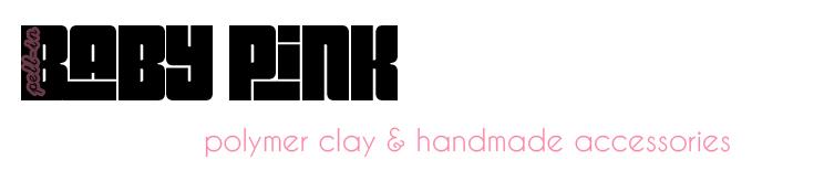 ♥ babypink ♥