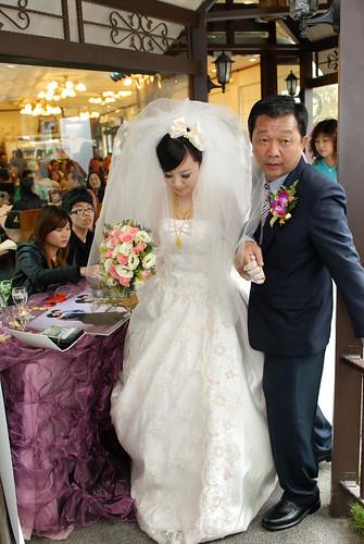 Wedding_576