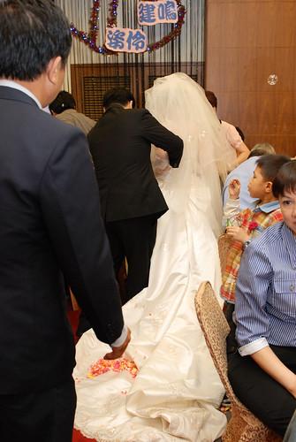 Wedding_585