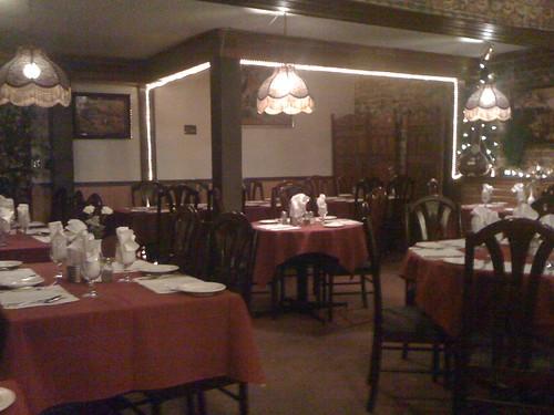 Sitar (Gastown)