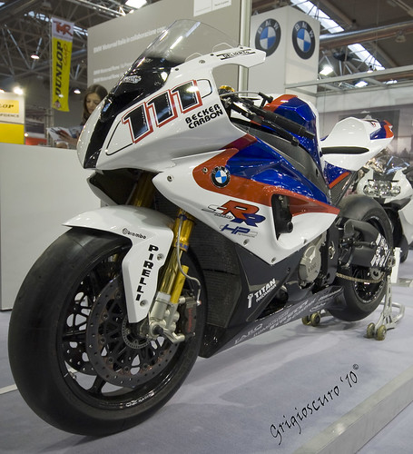 Bmw 1000rr Pictures. BMW 1000RR superbike