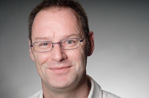Rupert Saumweber