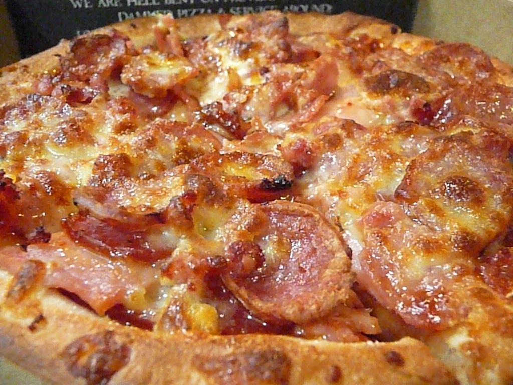 hells pizza brisbane