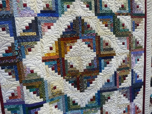 mqx-quilts 056