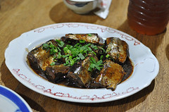 20100402-醃漬魚 (2)