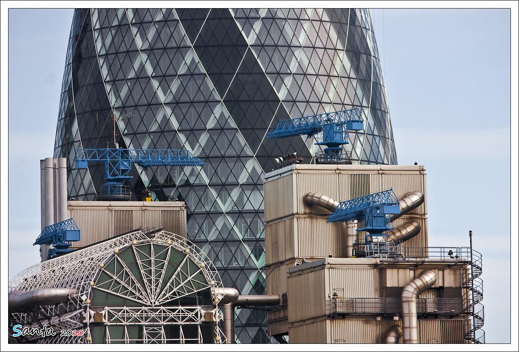 london1-116