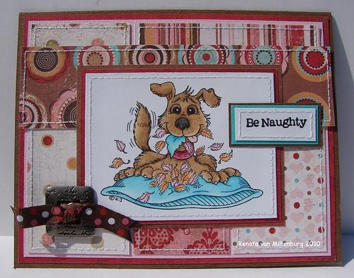 kaarten april 2010 015