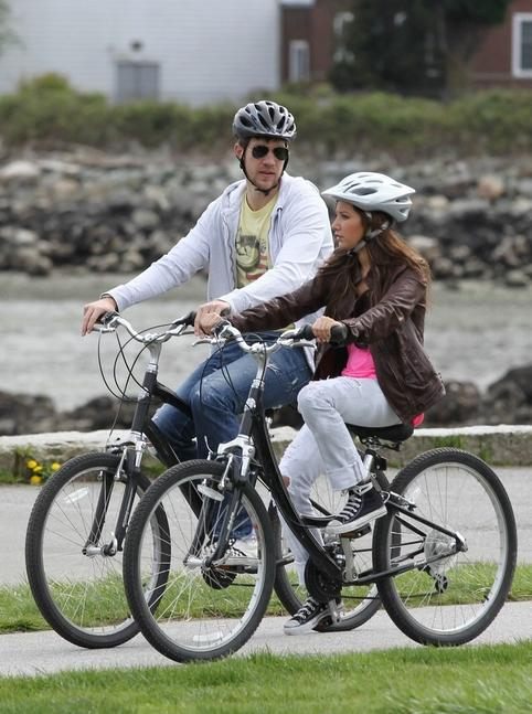 ashley-tisdale-scott-speer-biking-12