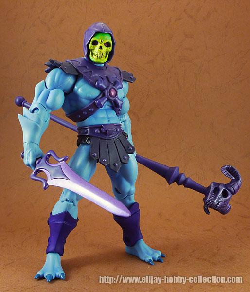 Skeletor (13)