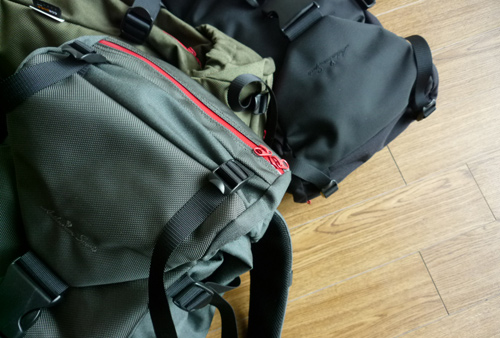 anthurium-sports-blog-bag-6