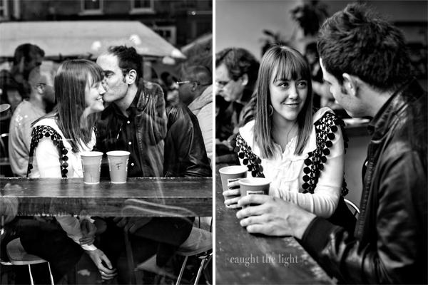 blogJazelyn&Darren-6