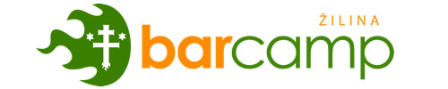 barCampZA2010