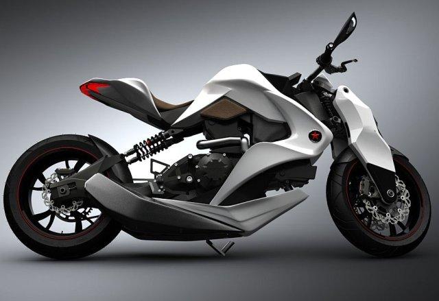 2012012-izh-hybrid-motorcycle-concept-2_65