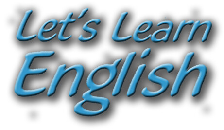 Let's learn English ~ together 4547025990_274197268