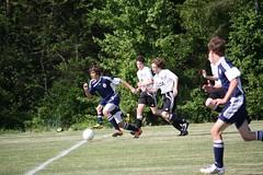 Gunners_Spring_Soccer_2010_2162