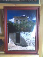 Cañaveral, Cáceres, 3000mujeres, Foto4 por ajuca1