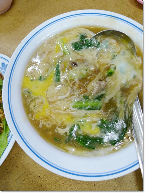 Wat Tan Hor (Moonlight Kuey Teow)